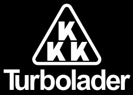 HighgateHouse decals for KKK Turboladen
