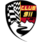 Forum Club911.net